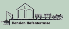 Pension Hafenterrasse